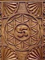 Баскский символ «лабуру»