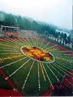 «Ведические символы» в Китае