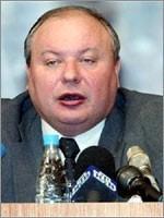 Егор Гайдар – один из архитекторов перестройки – грабежа и геноцида русского народа…