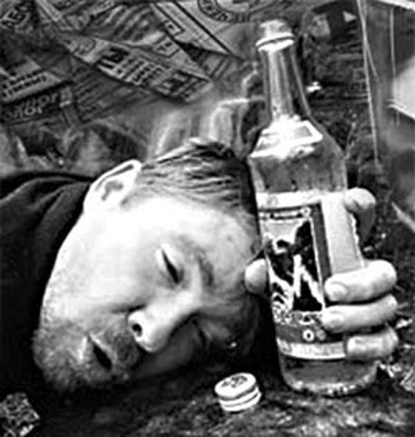 ...рожай, алкоголик аккорды ленинград www и алкоголик и придурок 100500.