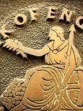 Банк Англии - одна из опор паразитической власти на Земле