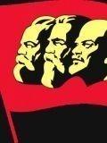 Эти трое иудеев-революционеров ненавидели Русь животной ненавистью