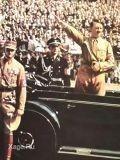 Вторая Мировая была войной всех против Руси
