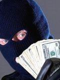 Крупнейший пенсионный фонд Европы выдвинул обвинения против крупнейшего банка США