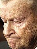 Збигнев Бжезинский - всю жизнь вредил людям...