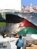 Мировое правительство пытается руками Израиля начать новую войну...