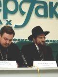 Все эти ребята из одной шайки, имя которой - иудаизм...