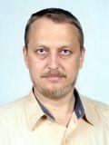 Дмитрий Халезов разоблачает виновников 11 сентября