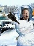 Глобальные потепленцы украли миллиарды долларов