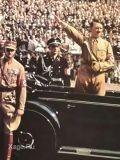 Нацисты готовятся к Войне