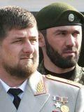 Рамзан Кадыров – главарь Чечни...