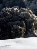 Вулканы выбрасывают гораздо больше углекислого газа, чем Человечество