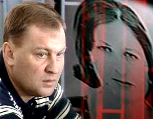 Гвардии полковник Юрий Буданов был предан и убит в собственной стране