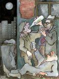 Фото 1. Иллюстрация из книги А.В. Сергеевой «Какие мы, русские?..»