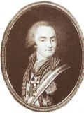 Василий Иванович Левашов