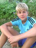Анатолий Егоров – жертва полицейских, погибший 7 июня 2012 года