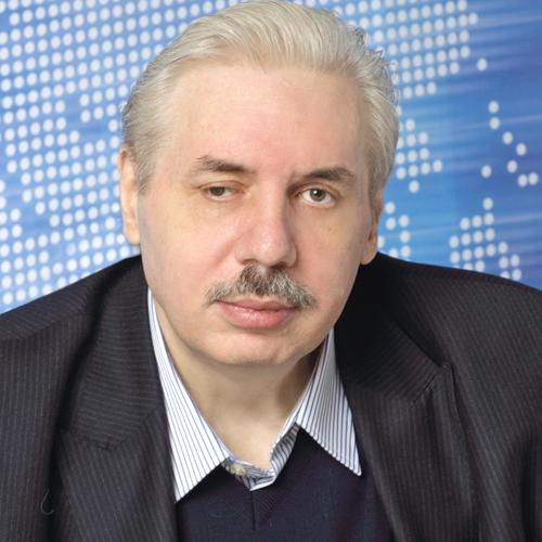Погиб Николай Левашов