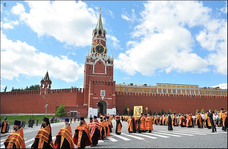 Этим ребятам «палец в рот не клади»: откусят по самый Кремль...