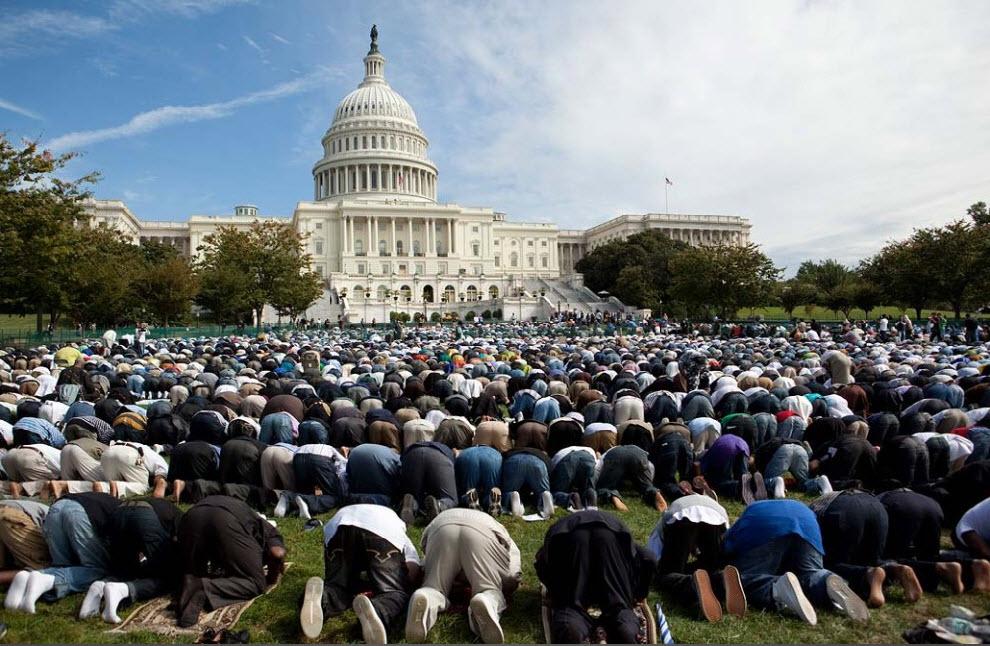 Религия - это механизм сильнейшего отупления