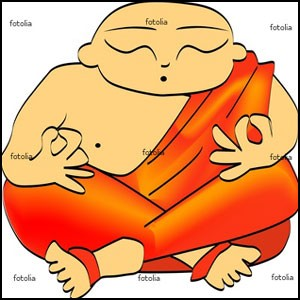 Руководство для медитатора
