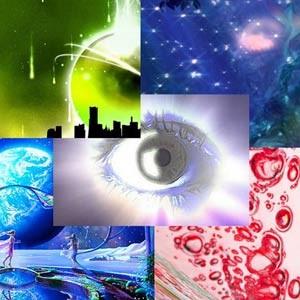 Природа сознания человека