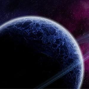 Миллиард планет, похожих на Землю