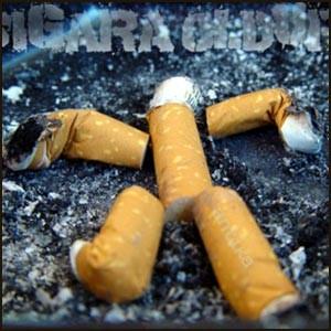 Курение погубит миллиард человек!