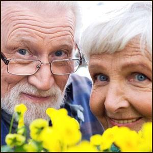 Пенсионерам – скидка!