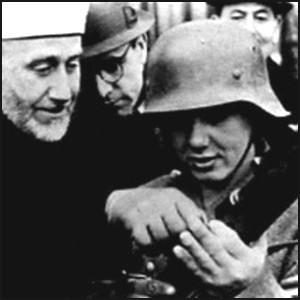 Холокост: всё было совсем не так