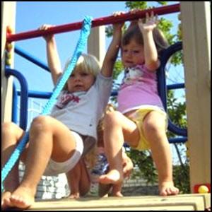Нужен детский сад – требуйте!