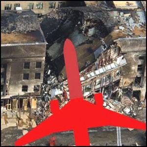 11 сентября – чудовищная махинация