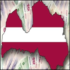 Латвия уже доигралась в демократию