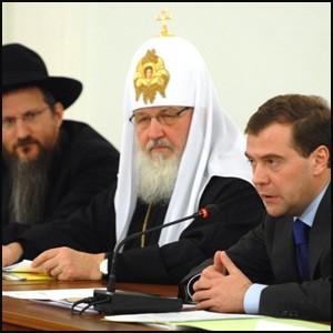 Госсовет приступил к «Завершению»