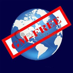 ГМО страшнее атомной бомбы!