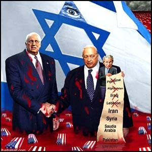 Израиль хочет хорошо выглядеть…