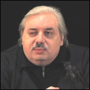 Николай Левашов: «Я не сломлен!..»