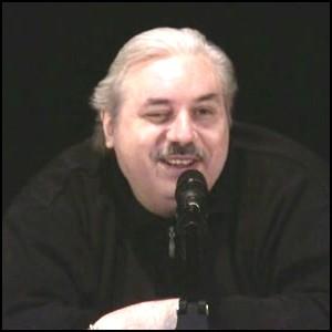 Юбилейная встреча Н.В. Левашова