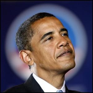 Письмо сенатора Кроу президенту Обаме