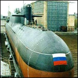 Как уничтожают верных союзников России