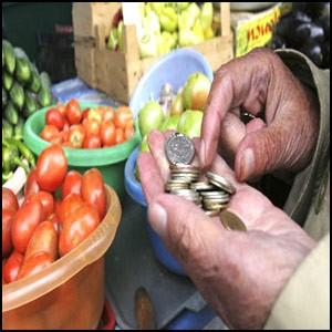 Кто и зачем поднимает цены на продукты?