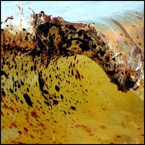 Метастазы Мексиканского залива – 7