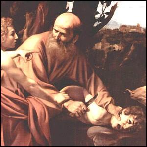 Ритуальное убийство детей в Севастополе