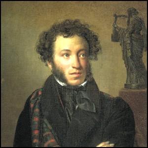 Пушкин-мыслитель