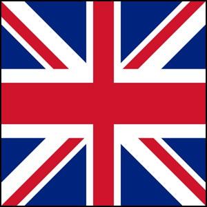 Немного правды об Англии