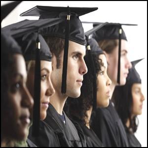 Образование, которое калечит. Часть 2