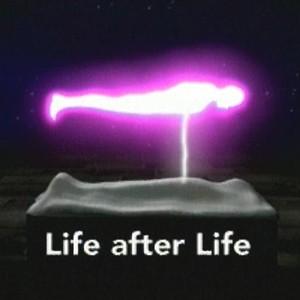 Жизнь после смерти есть!