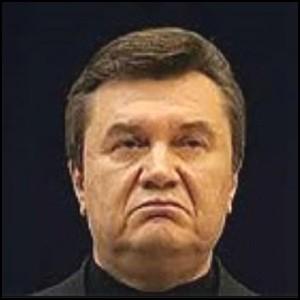 Украине упорно навязывают «свободу»