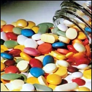 Врачи и фармацевты не то чтобы убийцы…