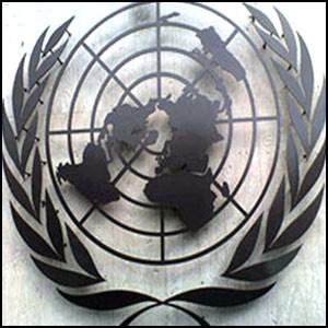 ООН становится опасной для здоровья
