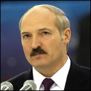 Атака на Беларусь